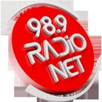 radionetlogoson150