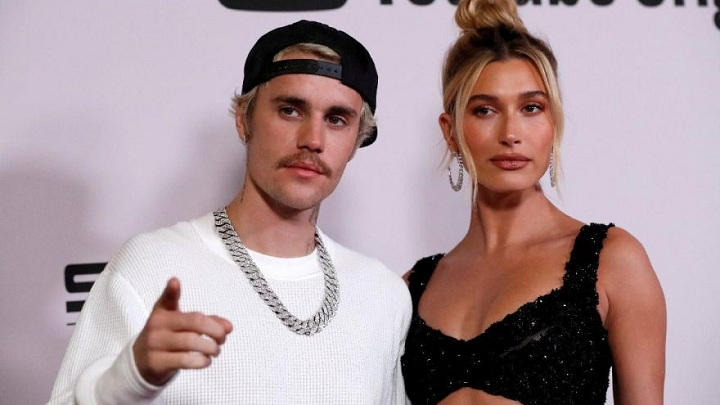 Justin Bieber, cinsel saldırı suçlamalarına 20 milyon dolarlık dava açıyor