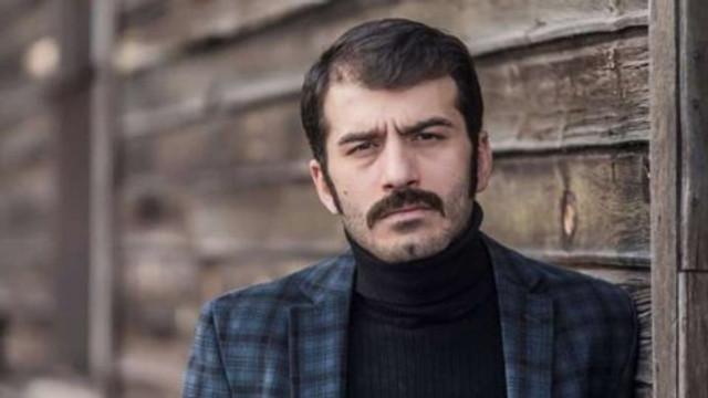 Ufuk Bayraktar hakkında 'sete alkollü geldi' iddiası